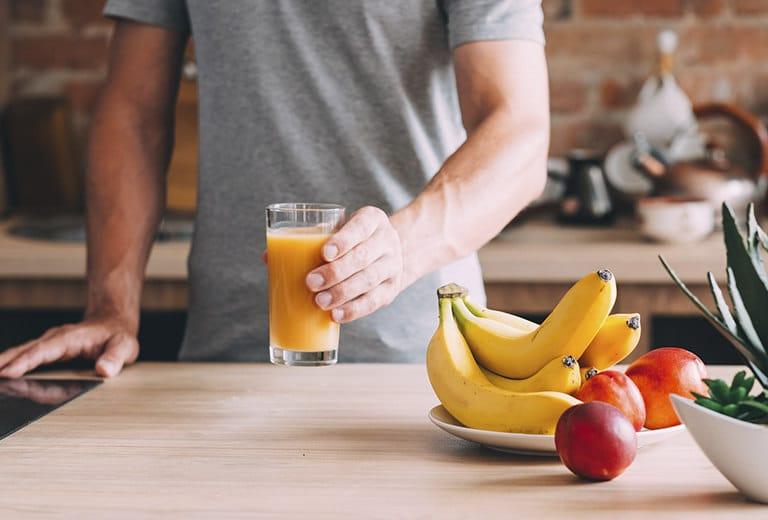 Wellness y Prevención