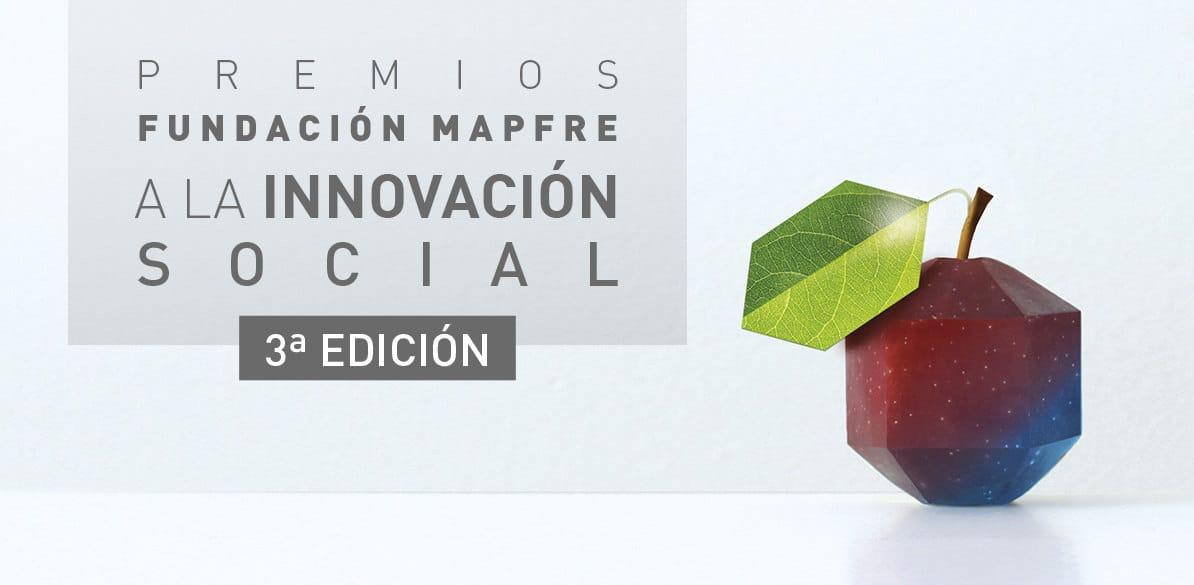 Reafirmamos nuestro compromiso por impulsar la innovación social