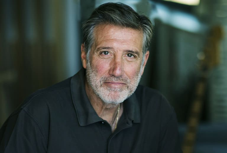 D. Emilio Aragón Álvarez
