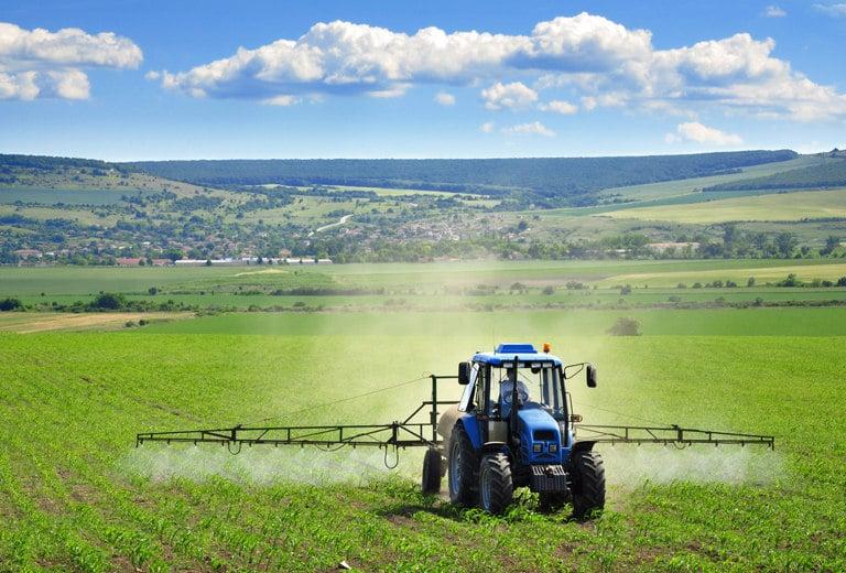 Guía para proteger tu empresa agropecuaria en España